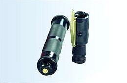 Аппарат JP4 для предзабойного оглушения