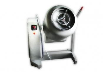 Массажеры вакуумные для производства мясопродуктов